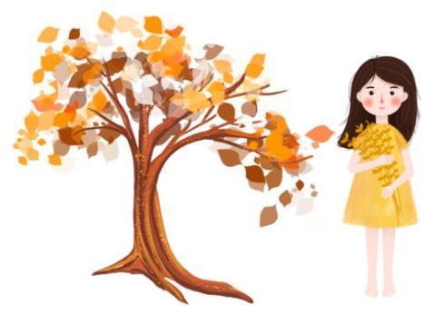 幼儿园秋游活动回顾
